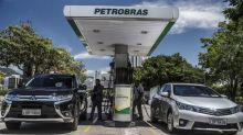Petrobras Comeback Snubbed by Former Backer as Election Nears