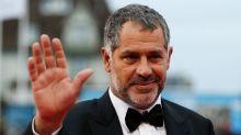 Le réalisateur Luc Jacquet souhaite lever 50 millions d'euros en cryptomonnaies pour produire ses films