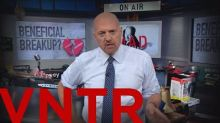 Cramer Remix: It's not about sex appeal, it's about timin...