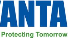 Covanta Holding Corporation Announces Public Offering of $400 Million of Senior Notes