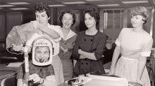 'Mercury 13', las valientes que soñaron con alcanzar las estrellas pero nunca pudieron solo por ser mujeres