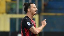 Parma-Milan 1-3, le pagelle dei rossoneri: Ibra, perché? Kessie c'è, doppia parata di Donnarumma