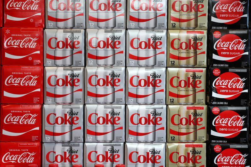 big cokes com