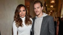 Naya Rivera and Ryan Dorsey Finalize Their Divorce