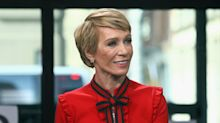 Barbara Corcoran: Women should 'pretend they're a man' during salary negotiations