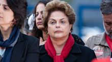 Dono de personagem 'Dilma Bolada' conta curiosidades sobre Dilma em rede social