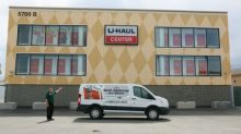 U-Haul of North Anchorage Introduces Self-Storage with Grand Opening