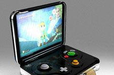 Portable Gamecube rumor returns briefly