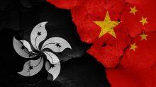 香港推國安法 特朗普制裁中國有何影響?