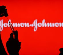 Merck will reportedly help produce Johnson & Johnson COVID-19 vaccine shots after failing to make its own