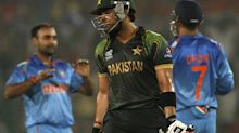 India vs Pakistan Champions Trophy 2017: Umar Akmal ruled out; is it good for Team India?
