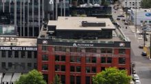 Focus Shifts to Speed of Recovery After Autodesk's Upbeat Q3 Earnings; Target Price $290