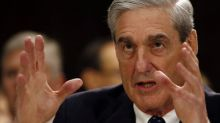 Mueller choice for special counsel brings relief to some, though worries remain