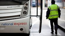 National Express wins £880m Morocco contract to ramp up international growth
