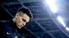 Mercato – Barcelone : Les nouveaux scénarios envisagés pour Lautaro Martinez...