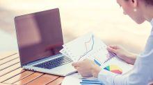 Best TIPS ETFs for Q4 2020