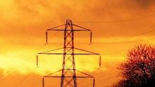 New set of reforms: Discoms' roles to be redefined, multiple private franchises in each area to recover full tariffs