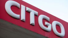 Washington concede un nuevo respiro al gigante petrolero PDVSA
