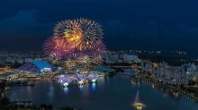 12 places to catch the National Day Parade 2016 fireworks