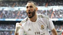 'Zidane's message is enjoyment' - Real Madrid ready to hit the ground running, insists Benzema