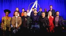 'Avengers: Endgame' cast confirm 'definitive conclusion' to saga, Karen Gillan lets slip spoiler