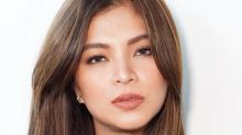 Angel Locsin wants the government to focus on important issues