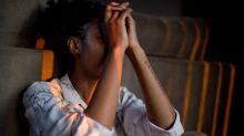 Pourquoi lajeunesse noire sesuicide-t-elle autantaux États-Unis?