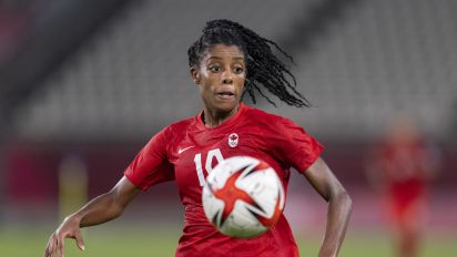 Canada, Sweden plead to move gold-medal match