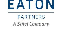 Eaton Partners Acts as Exclusive Placement Agent for Arrow Global