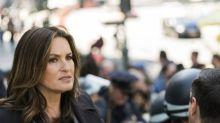 Ley y orden: UVE hace historia en la televisión estadounidense al ser renovada por su vigésimo primera temporada