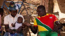 Au Burkina Faso, l'Ecole des maris pour améliorer le quotidien des femmes