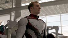 Marvel fans furious after hearing 'Avengers: Endgame' spoiler on 'Lorraine'