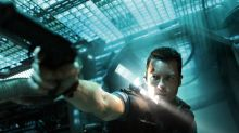 Luc Besson Found Guilty Of Plagiarising Escape From New York