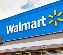 Walmart is a 'sleeping giant to watch' in health care: Morgan Stanley