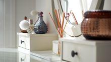 Was riecht denn hier so gut? Die angesagtesten Raumdüfte für dein Zuhause!