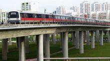 Homesick Architect's Take On MRT Map Gets LTA Approval