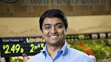 Sprouts Farmers Market CEO to leave company