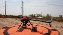 Xcel Energy is the First U.S. Utility to Operate Drones beyond Line of Sight for Ongoing Inspections