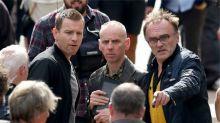 'T2 Trainspotting' reúne a Danny Boyle y Ewan McGregor tras 20 años de no dirigirse la palabra por culpa de 'La Playa'