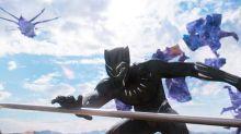 El hito definitivo de Black Panther: es la primera película de superhéroes nominada al Oscar de la historia