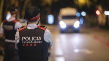 Las últimas noticias sobre el coronavirus | Madrid permite reuniones de hasta 6 personas durante las horas del toque de queda