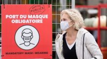 Montreal advocates concerned new mask fines will target vulnerable communities