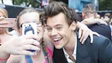 Dunkirk premiere gallery: Tom Hardy and Harry Styles hit the red carpet