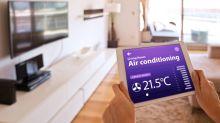 Así puedes hacer inteligente cualquier aire acondicionado