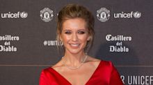 Rachel Riley 'moved to tears' over support in fighting back at anti-semitic trolls