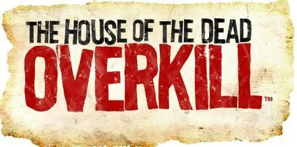 Wii Fanboy Interview: Headstrong talks House of the Dead: Overkill