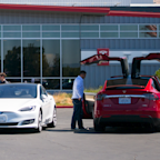 Tesla Stock: Is It a Buy?