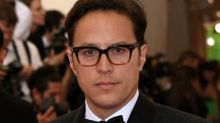 James Bond Fans 'Ecstatic' About Cary Joji Fukunaga Directing 25th Film: 'Brilliant Choice'