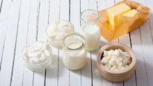 Out of milk? 7 of the best baking swaps for milk, butter, yogurt and more dairy items
