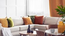 Save up to 70% on home décor for fall with Wayfair's Labour Day Clearance event